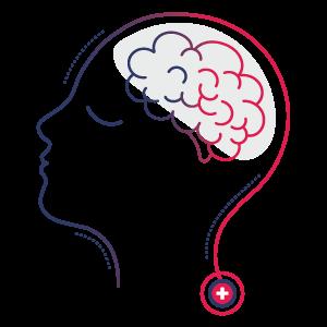 Mental-healing-2