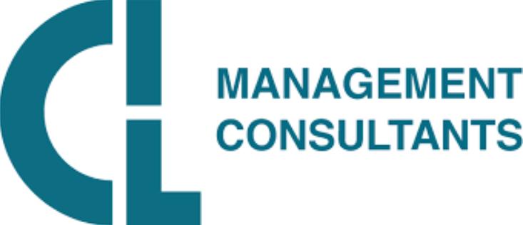 JBE Health client testimonial CIL logo