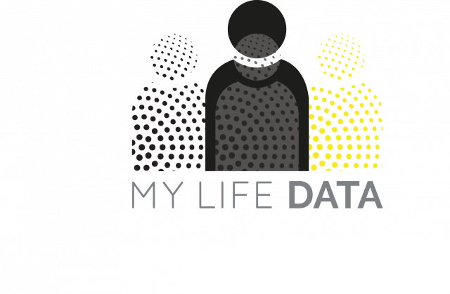 my_life_data logo