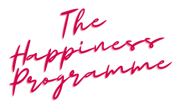 the Happiness Program is a three-part webinar program to boost employee emotional health and wellbeing while working from home